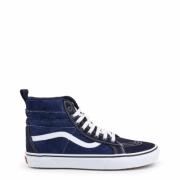 Pantofi sport Vans SK8-HI-MTE_VN0A4BV7 Albastru
