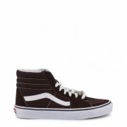 Pantofi sport Vans SK8-HI_VN0A38 Maro