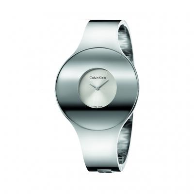 Ceasuri Calvin Klein K8C2S Gri