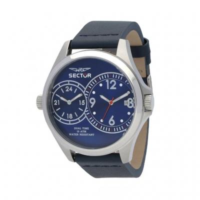 Ceasuri Sector R3251180015 Albastru