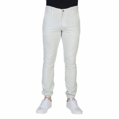 Blugi Carrera Jeans 000630_0942X Alb