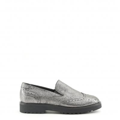 Pantofi Made In Italia LUCILLA Gri