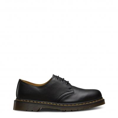 Pantofi siret Dr Martens 1461 Negru