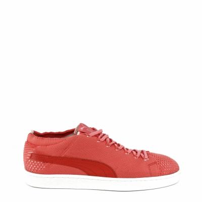 Pantofi sport Puma 363650 Rosu