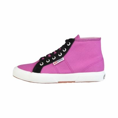 Pantofi sport Superga S003T50_2095 Roz