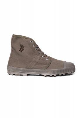 Pantofi sport U.s. Polo Assn. SU29USP10006_SPARE4300S5-C1 Gri