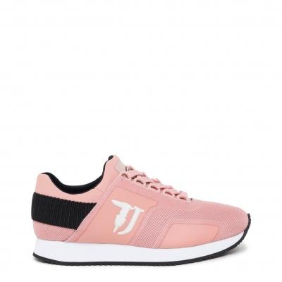 Pantofi sport Trussardi 79A00328 Roz