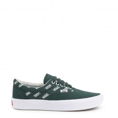 Pantofi sport Vans ComfyCushERA_VN0A3WM9 Gri