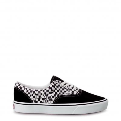Pantofi sport Vans ComfyCushERA_VN0A3WM9 Negru