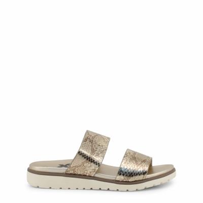 Sandale Xti 47942 Galben