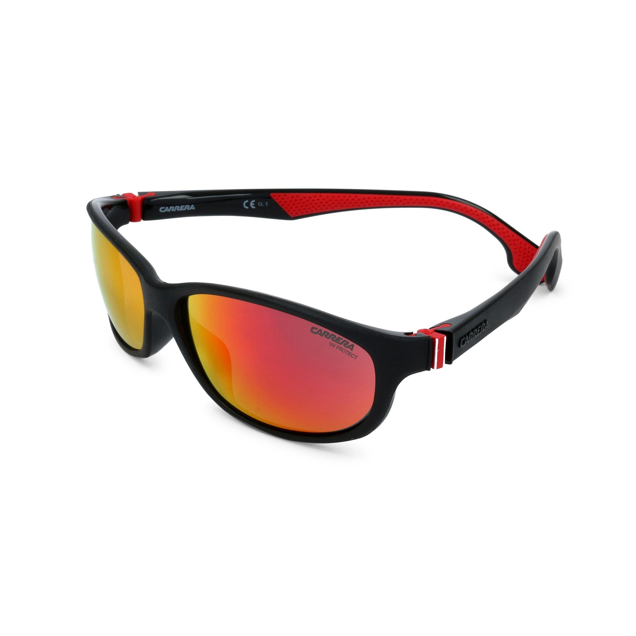 Ochelari de soare Carrera CARRERA_5052S Negru